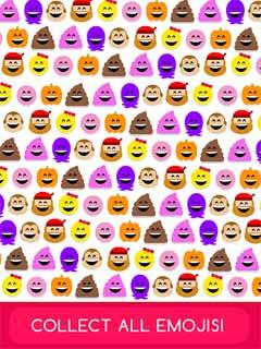 Findy Emoji - Very Hard 4