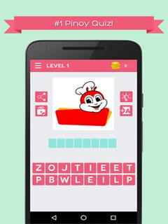 Pinoy Logo Quiz 2