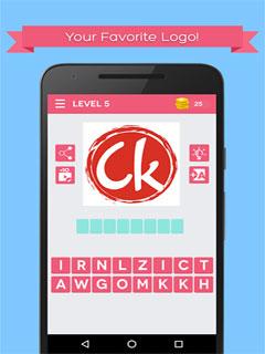 Pinoy Logo Quiz 3
