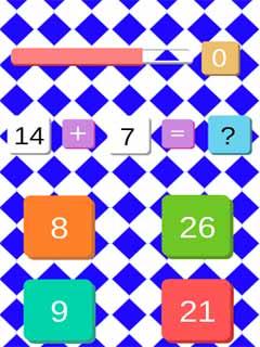 Math Tinik 3