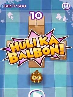 Huli Ka Balbon 1