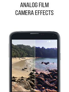 Camly photo editor & collages 1