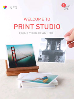 Print Studio - Print Your Heart Out 1