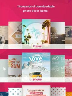 Fuzel Collage 5