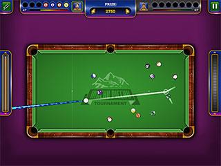 Pool Pro 2 - 1