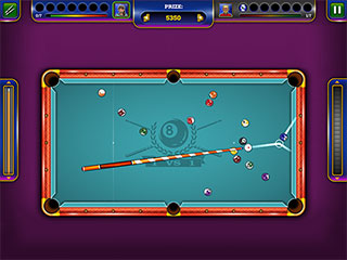 Pool Pro 2 - 2