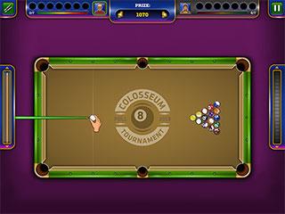 Pool Pro 2 - 5