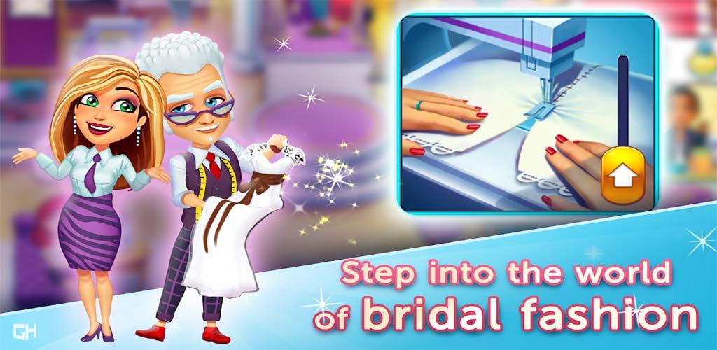 Fabulous - Angelas Wedding Disaster 1