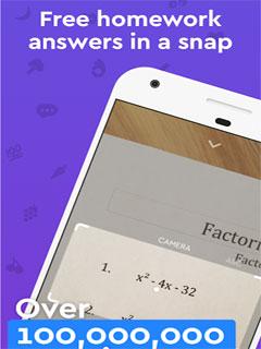 Socratic - Math Answers & Homework Help 1