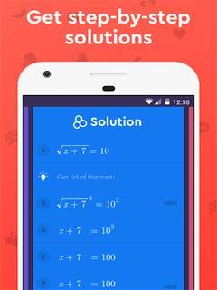 Socratic - Math Answers & Homework Help 3