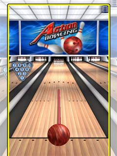 Action Bowling 2 1