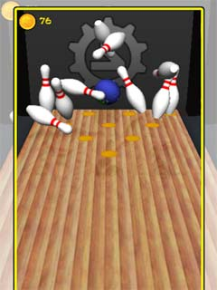 Action Bowling 2 2