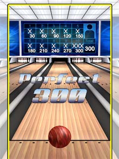 Action Bowling 2 3