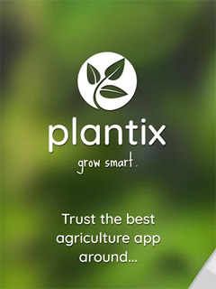 Plantix Preview - grow smart 1