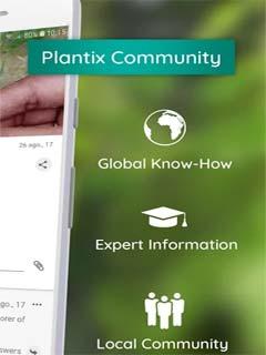 Plantix Preview - grow smart 5