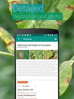 Agrobase 2