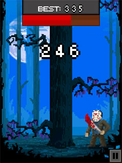 2in1 Zombie Games 2