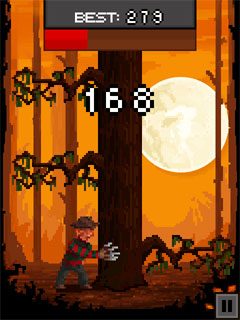 2in1 Zombie Games 4