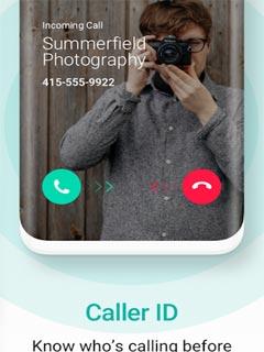 2ndLine - Second Phone Number 2