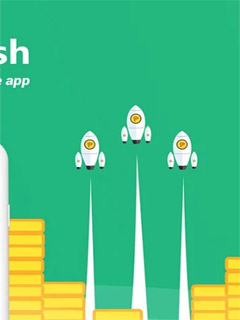 RocketCash 2
