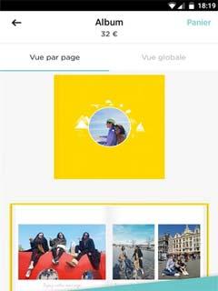 CHEERZ- Photo Printing 4