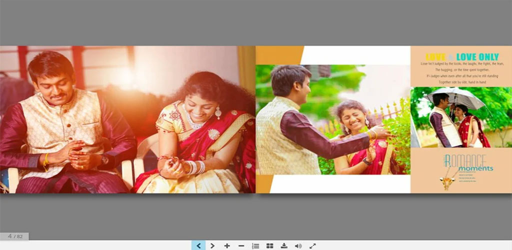 Jaihindh Photography 5