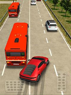 2in1 Racing Games 3