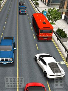 2in1 Racing Games 5
