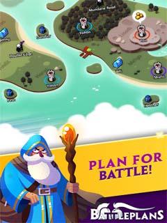 Battleplans 2
