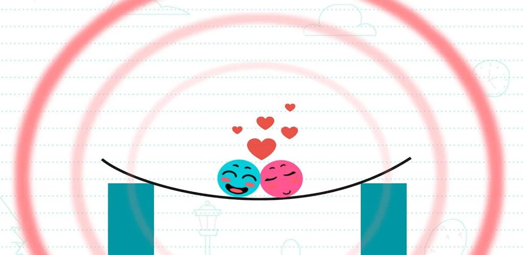 Love Balls 3