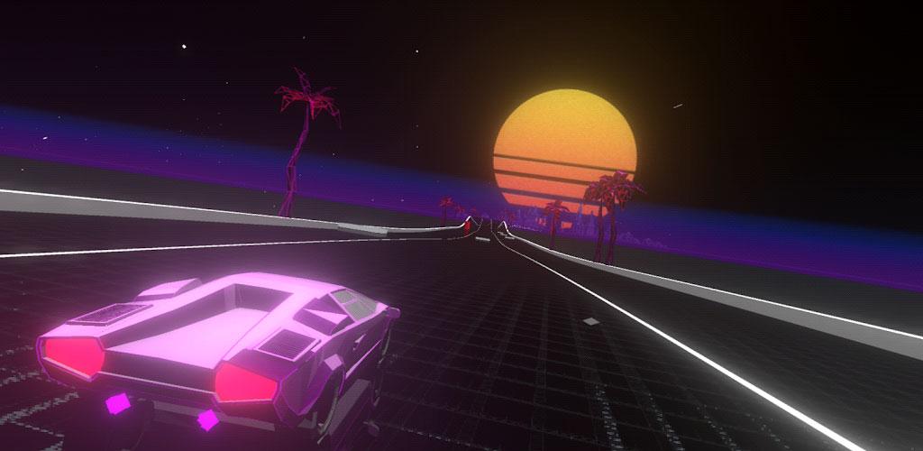 Music Racer 1