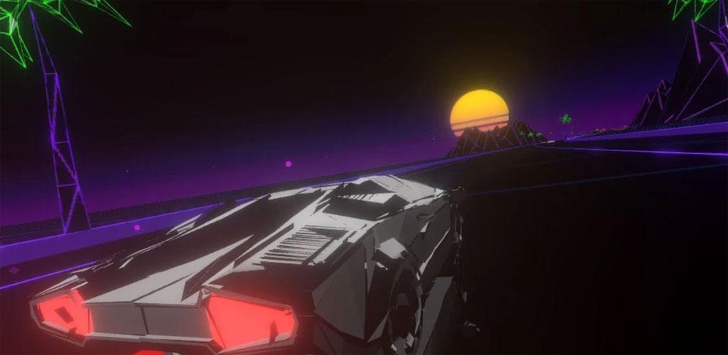 Music Racer 4
