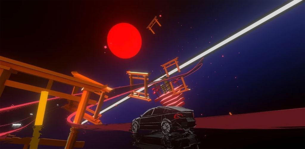 Music Racer 5