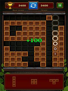 Jewel Block Puzzle 5