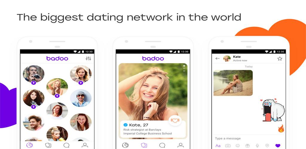 Fake dating profile illegal
