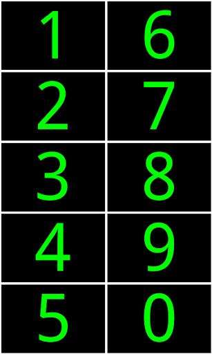 13257_screenshot_1