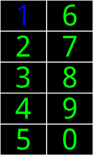 13257_screenshot_2