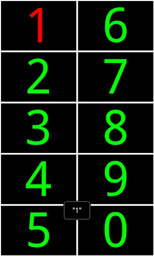 13257_screenshot_3
