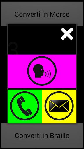 15098_screenshot_2