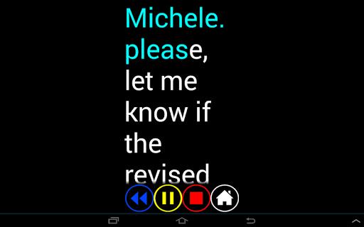15098_screenshot_10
