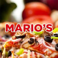 Marios icon