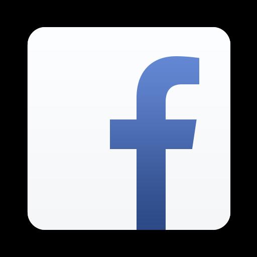 Facebook Lite icon