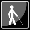 Assist Blind