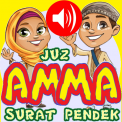 Juz Amma For Kids