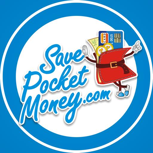 SavePocketMoney-Student Offer