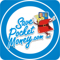 SavePocketMoney-Student Offer