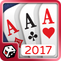 Rummy (free card game)