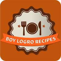 Chef Boy Logro Recipes icon