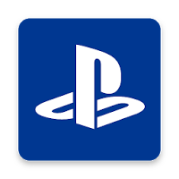 PlayStation®App icon