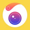 Camera360 - Selfie, Funny Stickers Cam